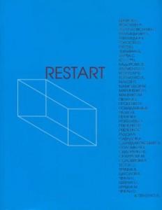 RESTART-2009