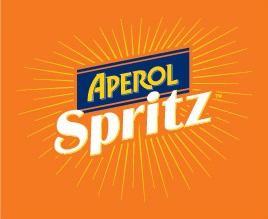 SPRITZ_LOGO_COLOURS_APPLICATION